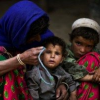 Thumbnail image for Children, as They Relate to the Lack of News from Afghanistan and Pakistan