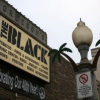 Thumbnail image for Opinion on Current Anti-Homeless Sticker by Former Owner of The Black