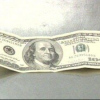 Thumbnail image for Counterfeit ring run by white supremacists in OB busted