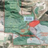 Thumbnail image for Stop the Gregory Canyon Landfill: Send Army Corps of Engineers Email Today