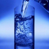 Thumbnail image for Watching DeMaio's tactics of disruption in his pursuit of privatizing water and other City services