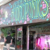 Thumbnail image for More Newport News: Soap Store and Hydroponics