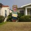 Thumbnail image for Around Ocean Beach – Photo Gallery