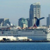 Thumbnail image for The dirty deal nobody wants to talk about – Carnival Cruise Lines.