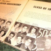 Thumbnail image for Still Pointers after all these years: PLHS class of 1950 reunites