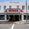 Thumbnail image for The Strand Theater-Part 1: the Year the Porno Theater Was Stopped