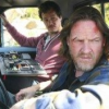 "Thumbnail image for Catchin' up on ""Terriers"": The Pilot – First Episode"