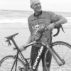 Thumbnail image for Retired Florida Man Bicycling From OB to East Coast to Aid Gulf Coast Oil Spill Victims.