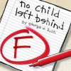 Thumbnail image for Back To School Special Part Two: Testing, Testing….Is You As Dumb As We Says You Is?