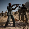 Thumbnail image for The High Price of Patriotism – the Afghanistan Quagmire