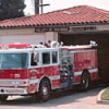 Thumbnail image for San Diego budget cuts target OB Fire Station for 'brown-outs' and reduction in lifeguards