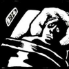 Thumbnail image for I am so tired of … INSOMNIA!