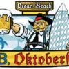Thumbnail image for OB Oktoberfest 2010
