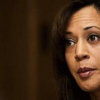 Thumbnail image for Democrat Kamala Harris wins California attorney general race (finally)