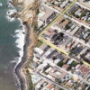 Thumbnail image for OB Cliff Condo Residents Want Seawall to Halt Erosion