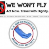 Thumbnail image for Wednesday, Nov.24th is 'National Opt Out Day' – boycott airport scanners.
