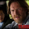 "Thumbnail image for ""Terriers"" – Recap of Episode #4 – ""Fustercluck"""