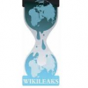 Thumbnail image for WikiLeaks Releases Diplomatic Bombshell