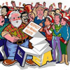 Thumbnail image for Hey Santa, IKEA is anti-union.