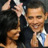 Thumbnail image for Giving Obama Some Credit (and a break) at the End of the Year