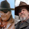 Thumbnail image for Who has more 'True Grit'-The Duke or The Dude?