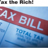 Thumbnail image for Our country can't afford to tax the rich