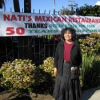 Thumbnail image for Remembering Luisa Allen – She Reigned at Nati's for Over 50 Years