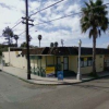 Thumbnail image for OB VFW Looks to Clear the Air With Public Meeting Today – Jan. 28th