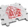 Thumbnail image for Loan Modifications in Today's San Diego