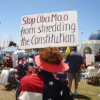 Thumbnail image for Is the Tea Party Winning?