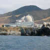 Thumbnail image for Nuclear Shutdown News – May 2015: Fire at Indian Point Plant in NY – and Is It 'the End' for Diablo Canyon?