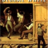 "Thumbnail image for Book Review: ""How the Irish Became White"" by Noel Ignatiev"