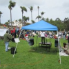 Thumbnail image for San Diego's Eighth Anniversary Peace Festival – 'Hiding in the Park'