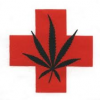 Thumbnail image for City Council overly-restricts medical marijuana dispensaries