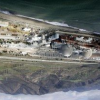 Thumbnail image for The San Onofre Fukishima Connection