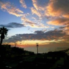 Thumbnail image for Ocean Beach – My Soul's True Home