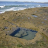 Thumbnail image for The Hitchikers' Guide to Ocean Beach, Attraction #4: The Mysterious Quadripool