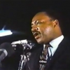 Thumbnail image for Martin Luther King- I've Been to the Mountaintop