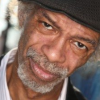 Thumbnail image for There is no re-run of Gil Scott-Heron, the Revolution will not be televised.