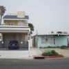 Thumbnail image for How the City Is Gentrifying Ocean Beach – the Saga of the Cox Residence on West Pt. Loma.