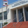 Thumbnail image for Ocean Beach Rec Center and its Programs 'Saved' From the Ax