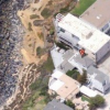 """Thumbnail image for Gentrification in Ocean Beach: Ocean Front """"Penthouse"""" Sells for $2.2 Million"""