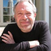 Thumbnail image for Robert Reich: The Truth About the American Economy