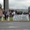 Thumbnail image for Tijuana Protesters Demand 'Stop the Blood!'