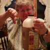 Thumbnail image for Dairy Industry Misleads Public on Chocolate Milk in Schools