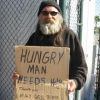 Thumbnail image for OB Convert: When is it a good time to give money to the homeless?