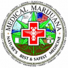 Thumbnail image for Medical Marijuana Advocates Sue Federal Government over Rescheduling Delay