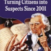 Thumbnail image for Obama signs Patriot Act extension after many liberal Democrats support it.