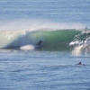 Thumbnail image for High Surf Advisory Until Friday June 3rd