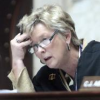 Thumbnail image for Conservative Wisconsin Supreme Court Justice Chokes Liberal Justice Over Union Ruling